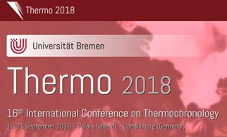 Thermo 2018